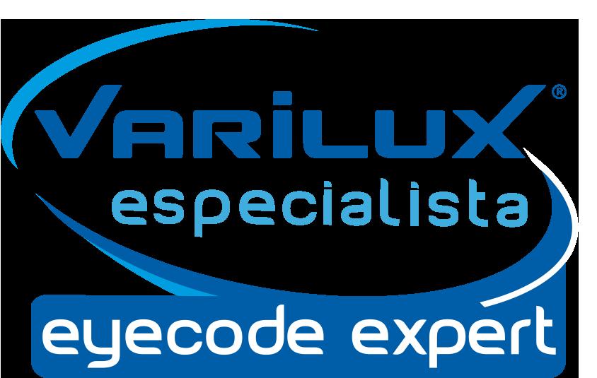 VariluxEspecialistaEyecodeExpert