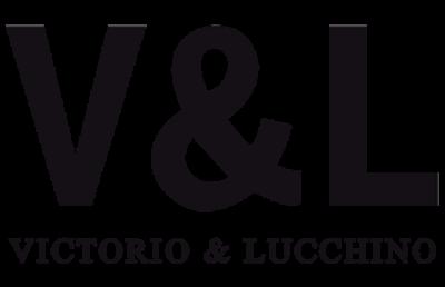 victorio-lucchino