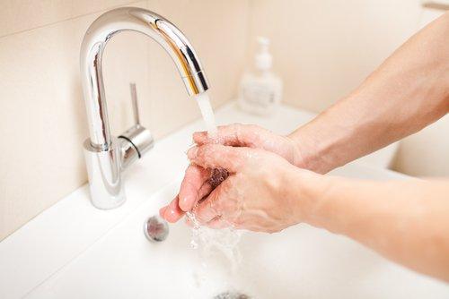 lavar-las-manos