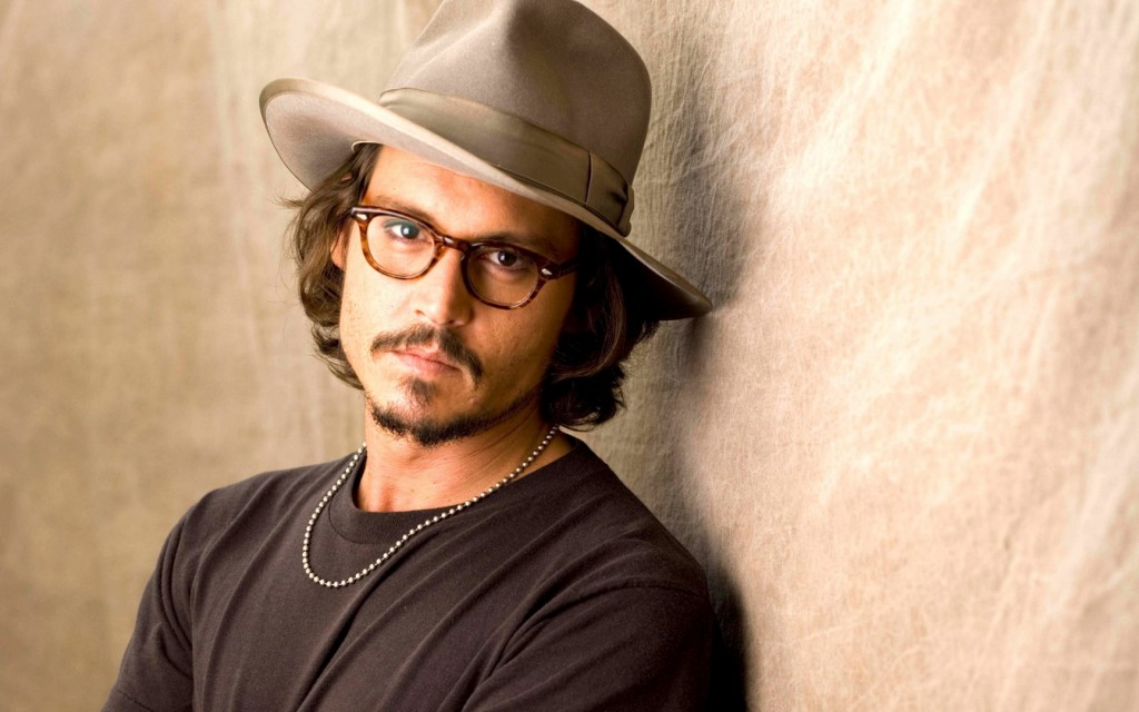 johnny-depp-gafas-1024x640