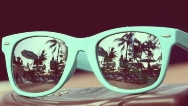 gpv3a6-l-610x610-sunglasses-mint-pastel-cute-summer-sun-fun-palmtree-tree-palm-mirror-reflection-square-blonde-brunette-beach-se